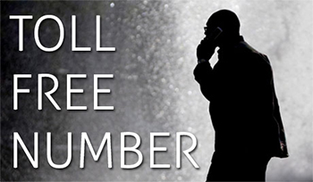 TOLL-FREE-NUMBER.jpg